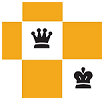 Monmouth Chess School & Club